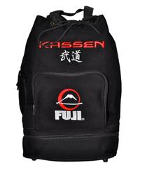 Fuji Kassen MMA Backpack